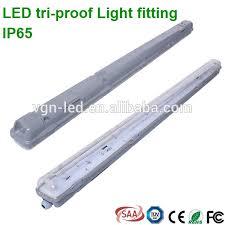 sealed light fixtures sealed light fixtures supplieranufacturers at alibaba com