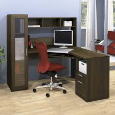 home office desk corner. Elegant Corner Home Office Desks Design : Amazing 10073 Furniture Fice L Shaped Desk Puter Wood Ideas