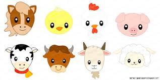baby farm animals clip art. Brilliant Art View Original Size To Baby Farm Animals Clip Art F