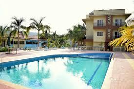 Anand Resorts Anand Agro Resort Kashid Alibaug India Bookingcom
