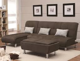 modern futon sofa bed. Futons Sofa Modern Style Beds And Transitional Styled Sleeper Bed Big Futon O