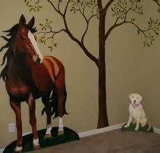 horse wall art wall art horses decor metal horse wall art australia