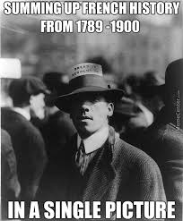 French Revolution Memes. Best Collection of Funny French ... via Relatably.com