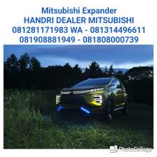 2018 mitsubishi expander price. delighful 2018 mitsubishi expander with 2018 price