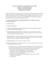 Settlement Demand Letter Template Docoments Ojazlink