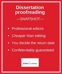 best ideas about Research proposal on Pinterest   Phd student