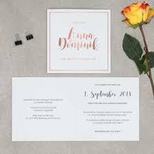 Spruch Einladung Geldgeschenk Schön Hochzeit Geld Luxus