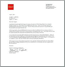 Proof Of Funds Letter Bank America The Wholesaling Titan From
