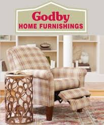 Godby Home Furnishings 8171 Weston Ave Avon IN Furniture Stores