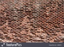 texture old aged brick wall background abstract texture