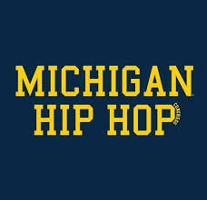 Image result for michiganhiphop