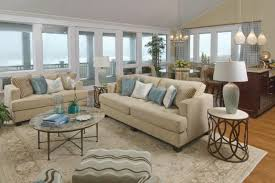 rustic beach decorating ideas for living room with extra large rugini pendant lamp