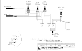 3 wire guitar pickup wiring diagram best of the guitar wiring blog 3 wire single coil pickup 3 wire guitar pickup wiring diagram luxury ibanez wiring diagrams guitar construction