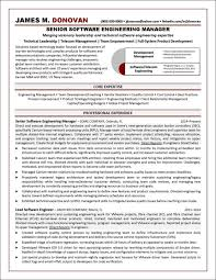 Resume Ideas Page 23 How To Do A Good Resume Examples 40