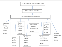 Figure 1 From New Technology In Electrophysiology Fda