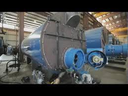 hurst boiler  hurst boiler 2012