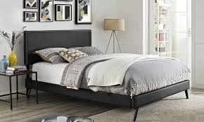 bedding for platform beds.  For Bed Bedding For Platform Beds And For Overstockcom