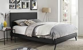 bed bedding for platform beds
