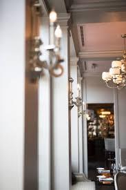 verandah lighting. Verandah Light Lighting L