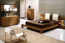 Small Picture Apartment Luxury Home Decorating Ideas On A Budget Bedroom Vintage