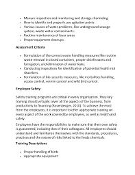 cover letter portfolio sample english the book thief analytical essay descriptive essay definition example of description essay domov
