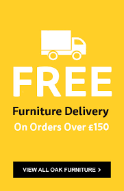 Cheap Oak Furniture & Sets Buy line at QD Stores
