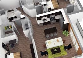 Apartments For Rent Two Bedrooms Model Property