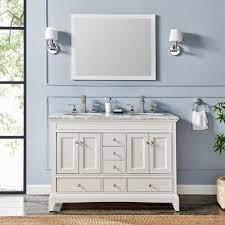 eviva bathroom vanity tops bathroom