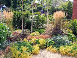 Small Picture How to Find Garden Designers and What to Look For HGTV