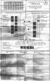 similiar mercedes benz c240 fuse chart keywords diagram likewise 2003 mercedes c240 fuse box diagram on mercedes fuse