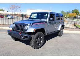 2018 jeep rubicon recon. plain rubicon new 2018 jeep wrangler jk rubicon recon on jeep rubicon recon