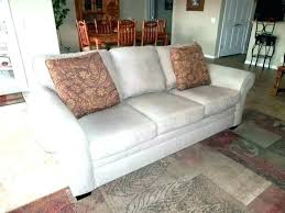 fabulous sofas for your furniture veronica in reviews broyhill sofa lawson adorable
