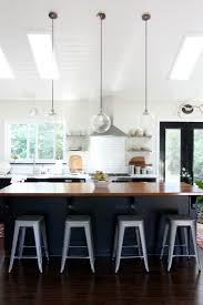 West Elm Kitchen Table Kitchen Pendant Lighting French Country Pendant Lights For