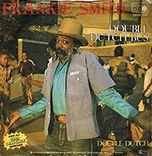 Frankie Smith - Frankie Smith: Double Dutch Bus [Vinyl] - Amazon.com Music