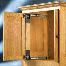 pocket door system pocket door slide woodworking and zoom pella sliding door adjustment tool