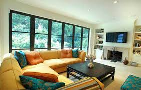 Placing Living Room Furniture Living Room Living Room With Corner Fireplace Decorating Ideas