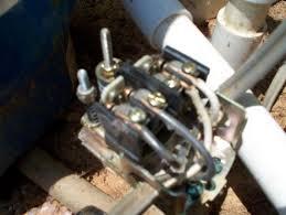 well pump pressure switch wiring diagram pressure switch Pressure Switch Wiring Diagram wiring 220v stenner pump to pressure switch diagram well pump pressure switch wiring diagram how to pressure switch wiring diagram for well pump