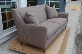taylor king sofas new taylor king sofa s taylor king sofa cushions