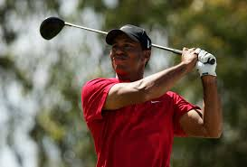 15 takeaways from Part 2 of HBO's Tiger Woods documentary - Los Angeles  Times