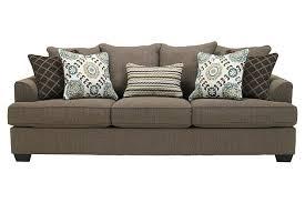 Corley Queen Sofa Sleeper