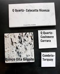 Kitchen Countertops Quartz Vs Granite Quartz Vs Granite Counter Tops Upright And Caffeinated