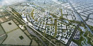 Правовое обеспечение градостроительной деятельности Высшая школа  Правовое обеспечение градостроительной деятельности