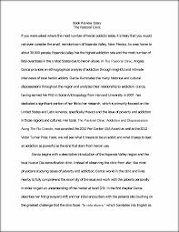 essay about football player essay on hardwork dom of speech apptiled com unique app finder engine latest reviews market news