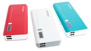 <b>Аккумулятор</b> Remax Proda V10i <b>Jane</b> 20000 mAh — купить по ...