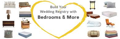 Bedrooms And More Seattle Decor Custom Decorating
