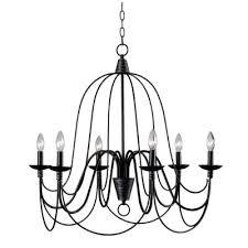 chandelier light fixture candle chandelier light fixture parts