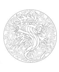 663927bde89b7b44bccf04952fcdd121 157 best images about dragons to color on pinterest baby dragon on 3 5 lemorian template