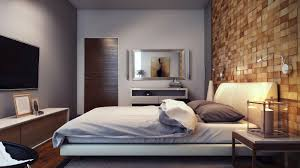 elegant bedroom wall designs. Bedroom Elegant Wall Decor Concrete Desk Lamps The Most Amazing And Also Attractive With Textures Designs