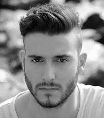 Hairstyle Ideas Men famous hairstyle for man hairstyles 4273 by stevesalt.us