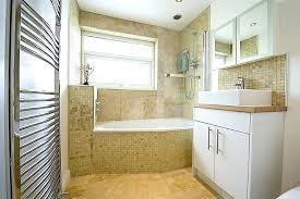 bathroom remodels on a budget. Brilliant Bathroom Diy Bathroom Remodel On A Budget Home Renovations Co   Intended Bathroom Remodels On A Budget